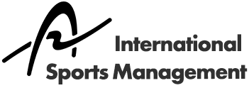 ATO International Sports Management Group